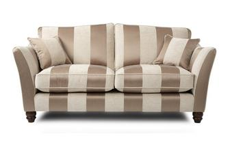 Medium Sofa Gainsborough