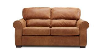 Garcia Large 2 Seater Deluxe Sofabed