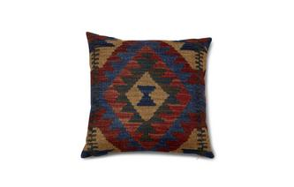 Garcia Scatter Cushion Garcia Scatter