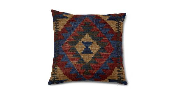 Garcia Scatter Cushion