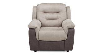Garrick Armchair