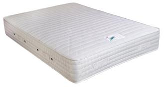 Gel Luxury Pocket Mattress King (5 ft) Mattress