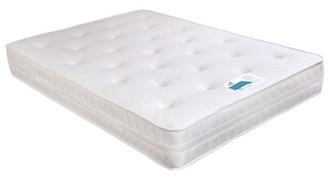 Gel Zone Mattress King (5 ft) Mattress
