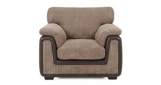Genesis Armchair