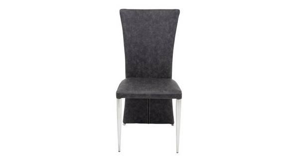 Genoa Dining Chair