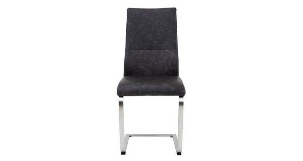 Genoa Cantilever Dining Chair