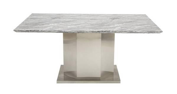 Genoa Dining Table