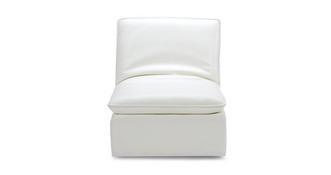 Gino Stool Chair