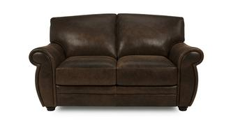Giovanna 2 Seater Sofa