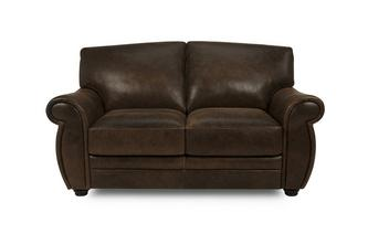 2 Seater Sofa Vintage