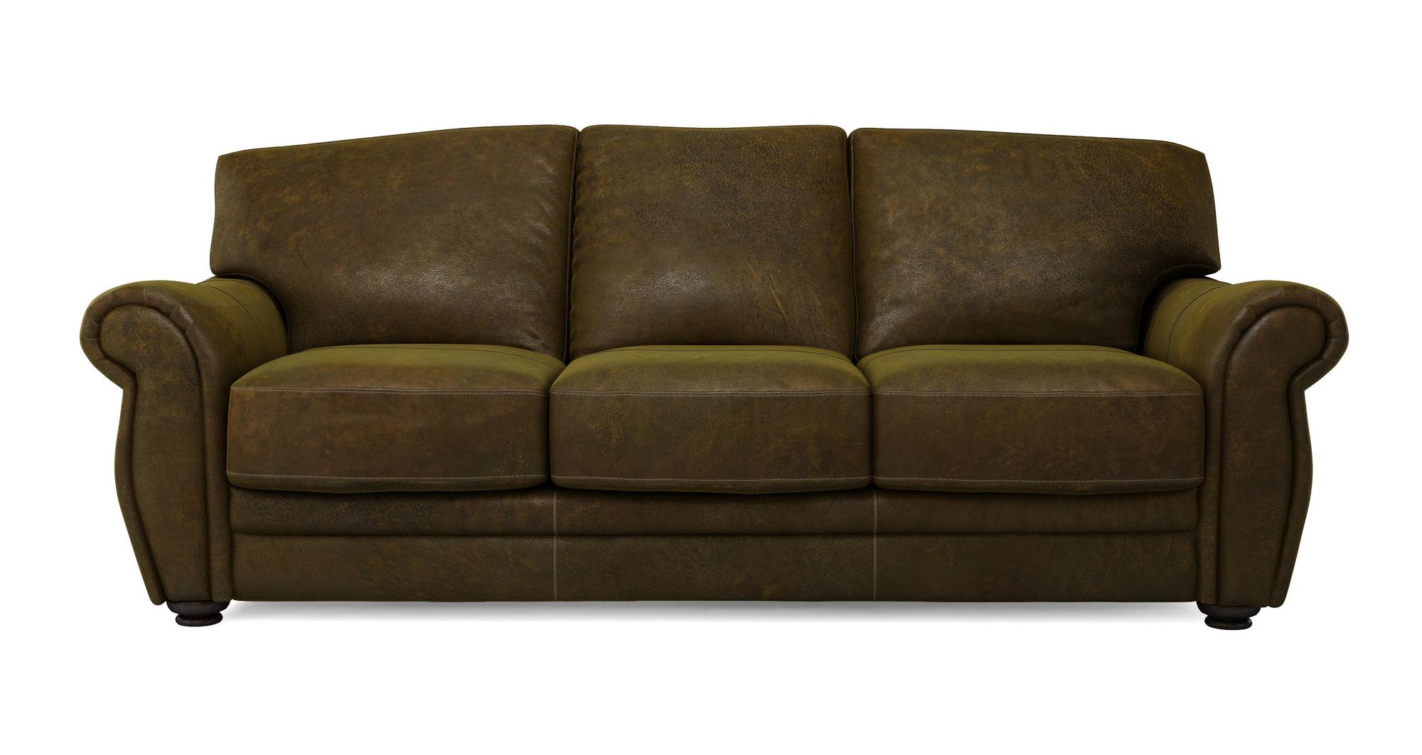 DFS Giovanna Camel Brown Natural Leather 3 Seater Sofa eBay : giovanna3avintagecamelview1 from www.ebay.co.uk size 2000 x 1063 jpeg 146kB