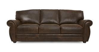 Giovanna 3 Seater Sofa