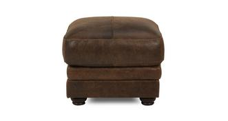 Giovanna Footstool