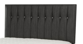 Glitz Double (4 ft 6) Headboard