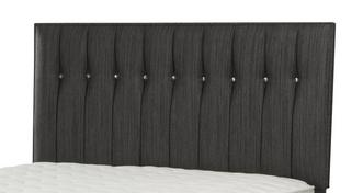 Glitz King Size (5 ft)  Headboard