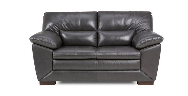 Model Of Global Clearance 2 Seater Sofa Pictures - New Leather sofa Clearance Amazing