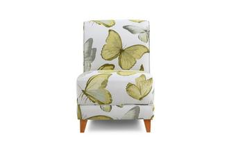 Gloss Accent Chair Clearance Pattern Accent Chair Gloss