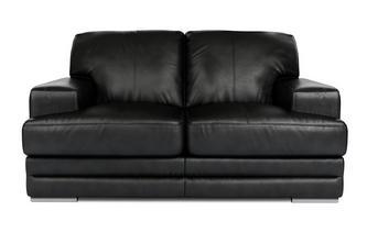 2 Seater Sofa Venezia