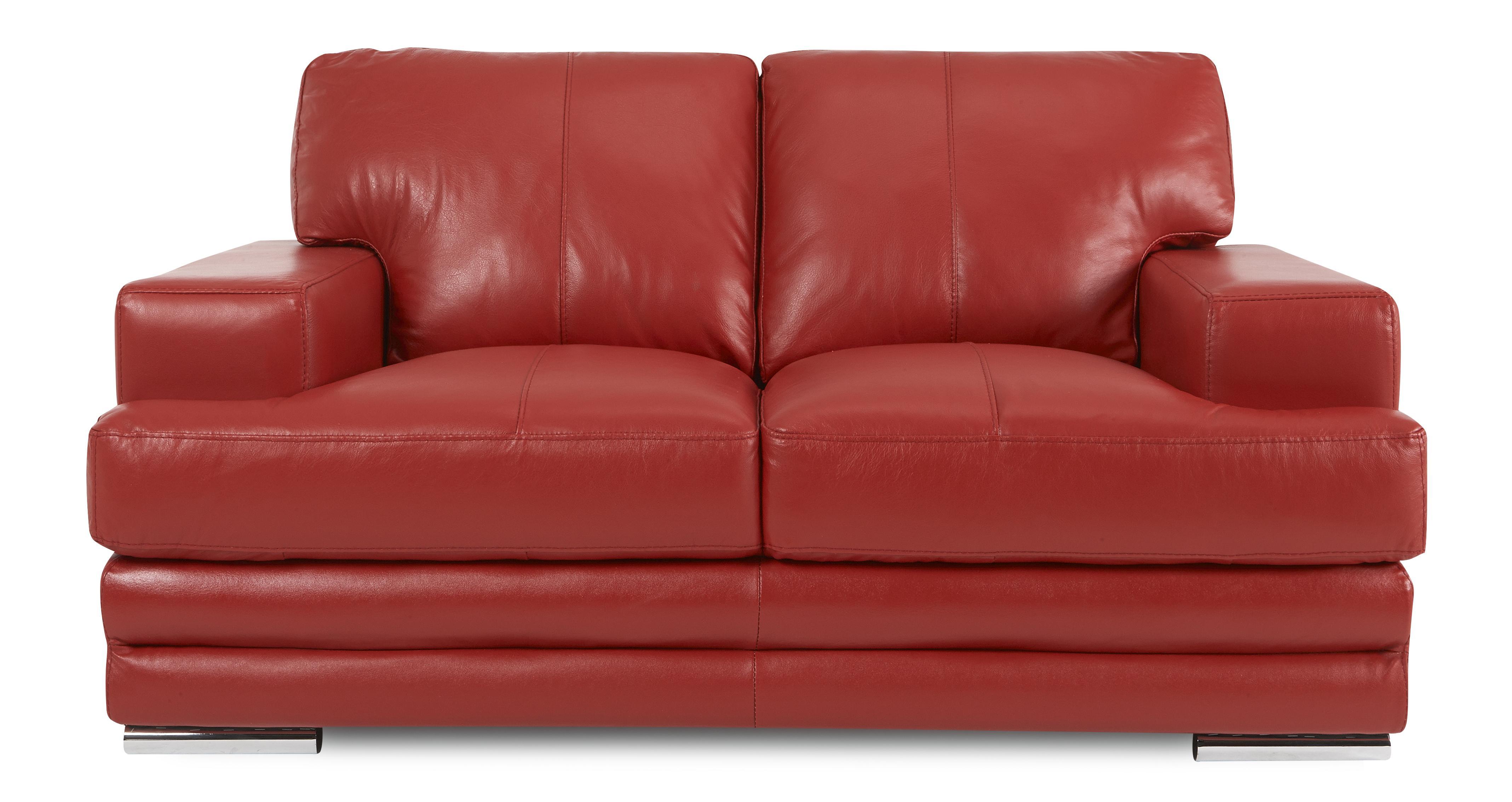 Glow 2 Seater Sofa Venezia DFS
