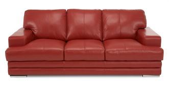 Glow 3 Seater Sofa