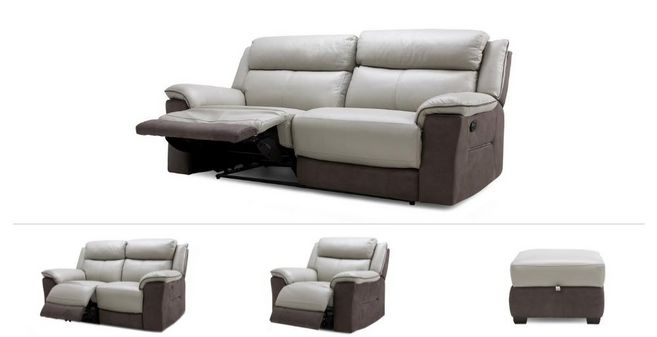 Surprising Gosforth Clearance 3 Seater Recliner 2 Seater Recliner Power Chair Stool Inzonedesignstudio Interior Chair Design Inzonedesignstudiocom