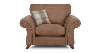 Goulding Armchair