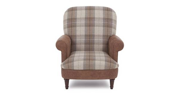 Goulding Accent Chair
