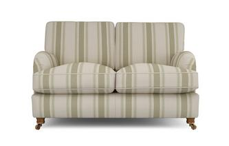 Racing Stripe Medium Sofa