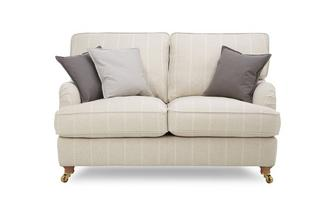 Stripe Medium Sofa