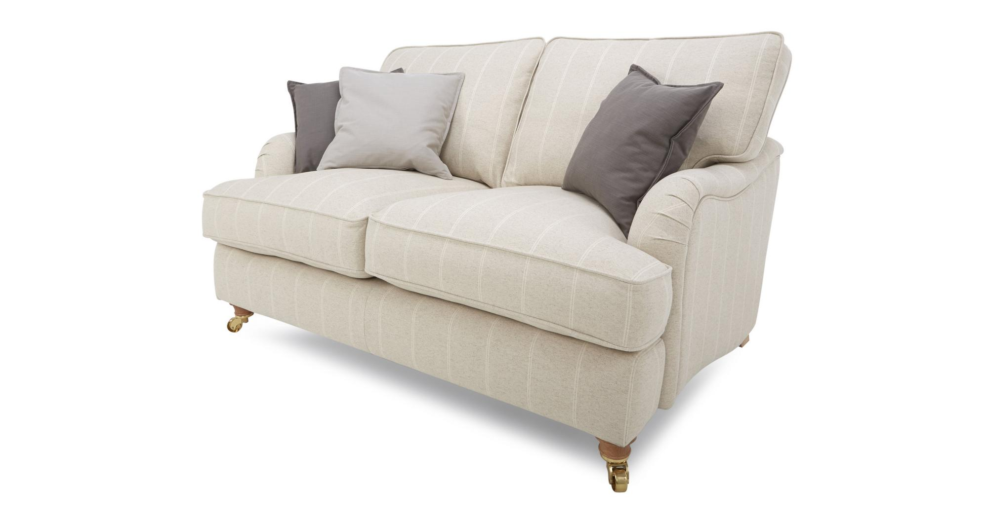 Dfs Clearance Sofas Sale Loch Leven Grand Pillow Back