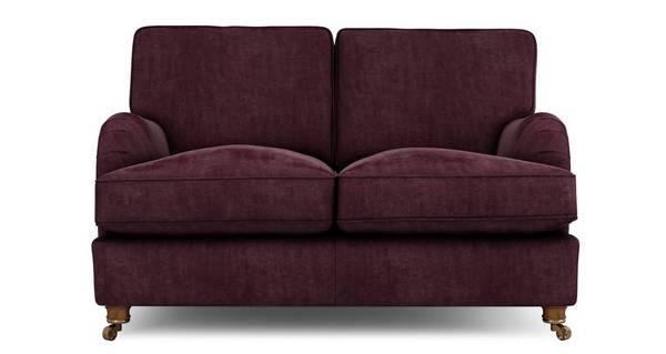 Gower Loch-Leven Medium Sofa