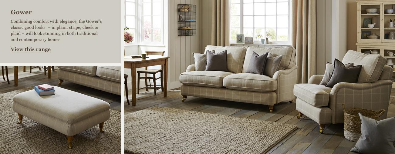country living sofas country style sofas at dfses dfs spain