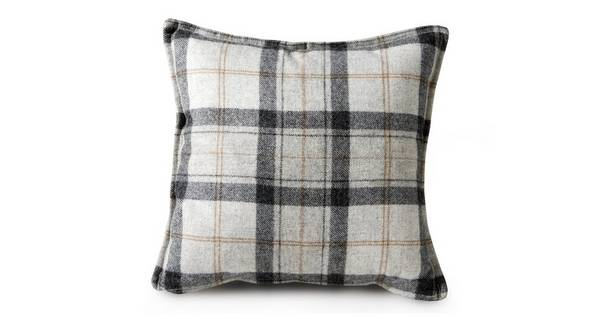Gower Medium Scatter Cushion