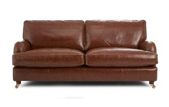 Grand Sofa Gower Leather