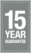 G plan Sofas Come With a 15 Year Guarantee