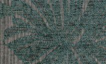 //images.dfs.co.uk/i/dfs/gplanfabricb_tealsummerton_pattern