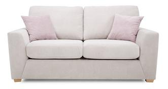 Gracie 2 Seater Sofa