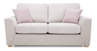 Gracie 2 Seater Deluxe Sofa Bed