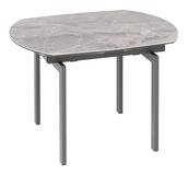 4-6 Seater Extending Dining Table