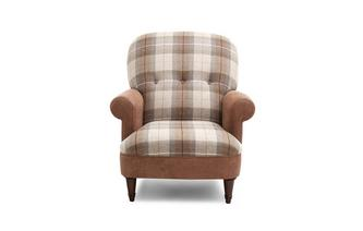 Accent Chair Oakland