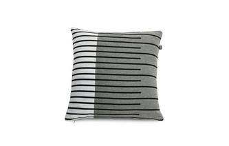 Linear Scatter Cushion