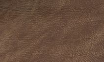 //images.dfs.co.uk/i/dfs/grandoutback_espresso_leather
