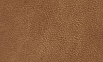 //images.dfs.co.uk/i/dfs/grandoutback_ranch_leather