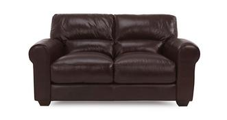 Gravity 2 Seater Sofa