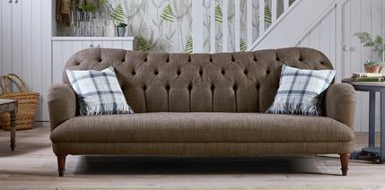 DFS Burford Sofa