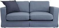 Denim Sofa Selector