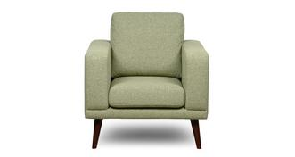 Gregory Fauteuil