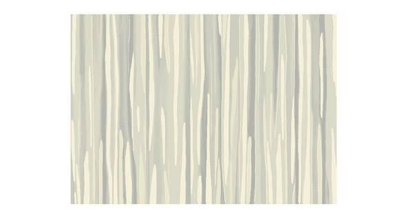 Greyfriars Rug 120cm x 170cm