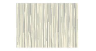 Greyfriars Rug 160cm x 230cm