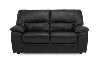 2 Seater Sofa Ultimate